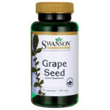Grape Seed 380 mg