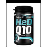 H2O Koenzym Q10 100mg [+wit ACE]