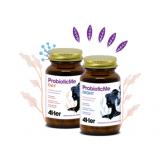 ProbioticMe