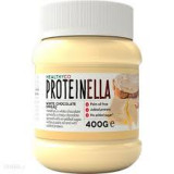 HC Proteinella White Chocolate