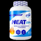 Heat Caps