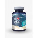 Swiss Bio Colostrum