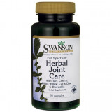 FS Herbal Joint Care
