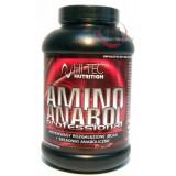 Amino Anabol (BCAA 1000)
