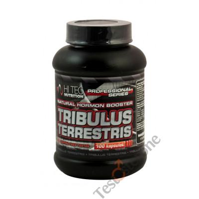 Tribulus Terrestris Professional