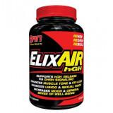 ElixAIR HGH
