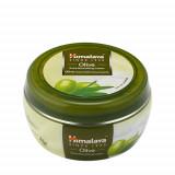 Herbals Olive Moisturizing Cream (krem nawilżający)