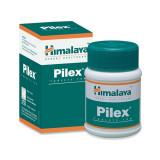 Pilex