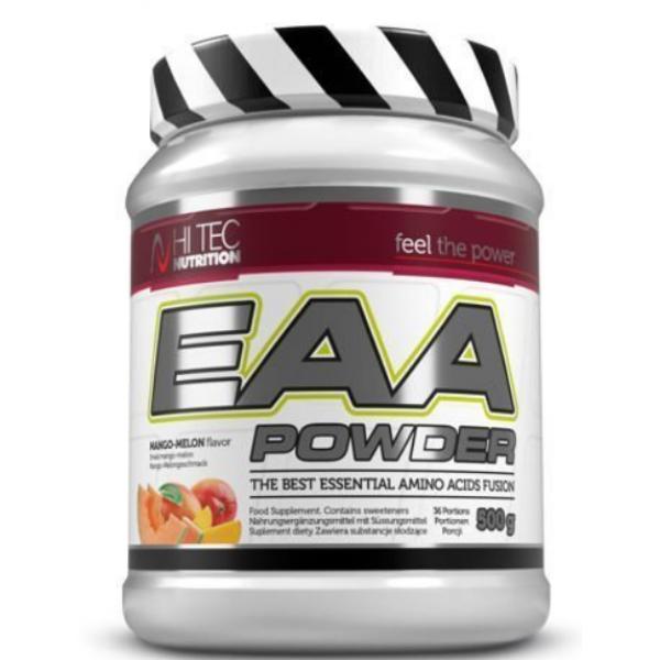 EAA Powder