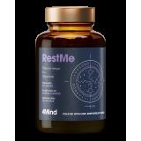 RestMe