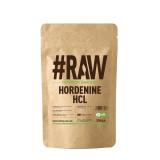 Hordenine HCL (Caps)
