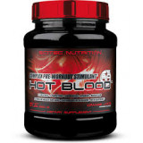 Hot Blood MEGA DEAL