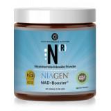Niagen NAD+ Booster Powder
