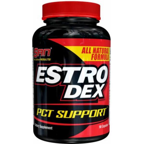 Estrodex