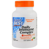 Daily Immune Complex with Immuno-LP20