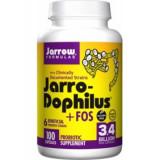 Jarro Dophilus + FOS