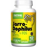 Jarro-Dophilus + FOS 12mld