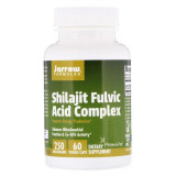 Shilajt Fulvic Acid Complex