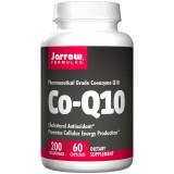 Co-Q10 200mg