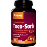 Toco-Sorb (tocotrienols - vitamin E)