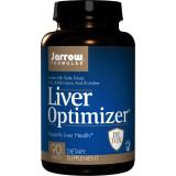 Liver Optimizer