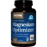 Magnesium Optimizer (malate & P-5-P)