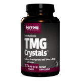 TMG Crystals Powder