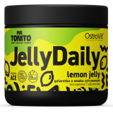 Jelly Daily Lemon