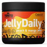 Jelly Daily Peach Mango