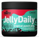 Jelly Daily Tropic Punch