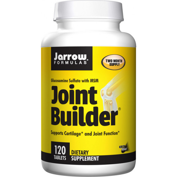 Joint Builder