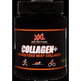 COLLAGEN+ (kolagen wołowy)