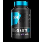 Kre-Alkalyn EFX
