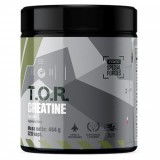 T.O.R. Creatine Special (caps)