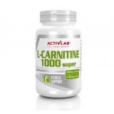 L-Carnitine 1000 Super