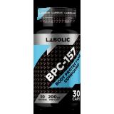 BPC-157 200mcg (patentowane)
