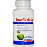 Ursolic Acid (ursobolic)