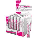 L-Carnitine 3000 Shot