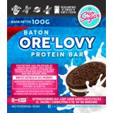 Ore' Lovy Protein Bar