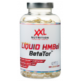 Liquid HMBol BetaTor