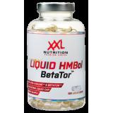 Liquid HMBol BetaTor
