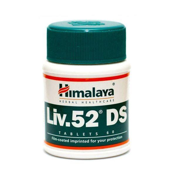 Liv.52 DS