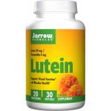 Lutein - 20mg