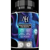 Magnesium Taurate 1000mg
