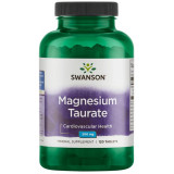 Magnesium Taurate 200mg