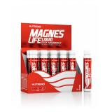 Magnes Life Shot