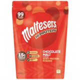 Maltesers Protein Powder