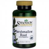Marshmallow (prawoślaz)