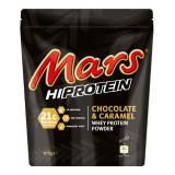 Mars Hi Protein Whey