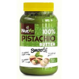 100% Pistachio Butter Smooth